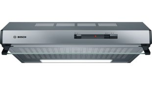 Bosch DUL62FA50 cena un informācija | Tvaika nosūcēji | 220.lv