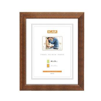 Foto rāmis KORA, 40x50 cm cena un informācija | Foto rāmji un albumi | 220.lv