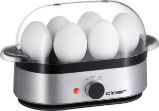 Устройство для варки яиц Cloer 6099