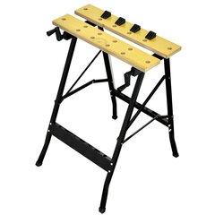 Раскладной стол цена и информация | Механические инструменты | 220.lv