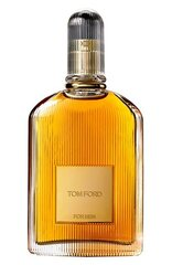 Tualetes ūdens Tom Ford For Men edt 50 ml cena un informācija | Tualetes ūdens Tom Ford For Men edt 50 ml | 220.lv