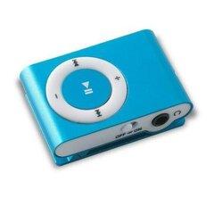 Setty MP3, Синий цена и информация | Setty MP3, Синий | 220.lv