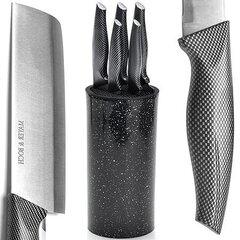 Mayer&Boch комплект ножей, 6 частей