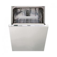 Whirlpool WIC 3C23 PF cena un informācija | Whirlpool WIC 3C23 PF | 220.lv