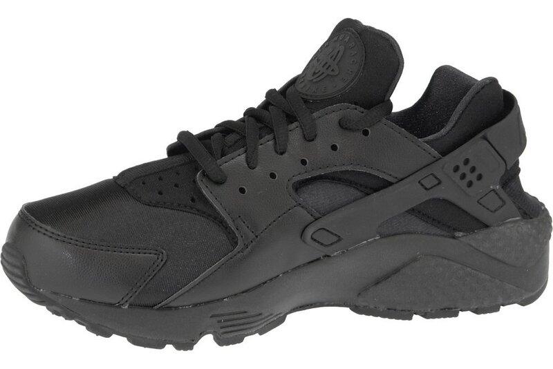 Sieviešu sporta apavi Nike Air Huarache Run 634835-012