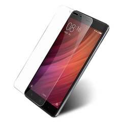 Blue Star Tempered Glass Premium 9H Screen Protector Xiaomi Mi 5X / A1