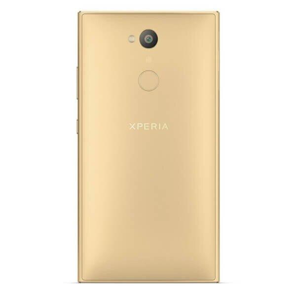 Sony H3311 Xperia L2, Gold