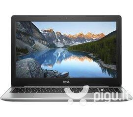 Dell Inspiron 15 5570 i3-6006U 4GB 1TB Win10Home