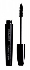 Skropstu tuša Make Up For Ever Smoky Lash 7 ml