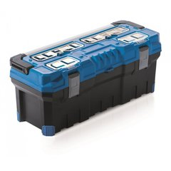 Instrumentu kaste Prosperplast Titan Plus NTP30A