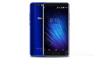 Blackview P6000 6/64GB, Zils