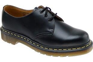 Vyriški batai Dr Martens
