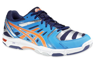 Vīriešu sporta apavi Asics Gel-Beyond 4 B404N-4130