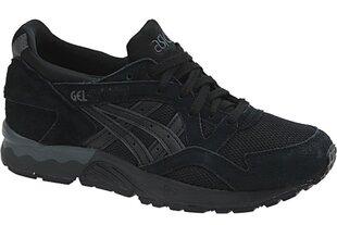 Мужcкая спортивная обувь Asics Gel Lyte V