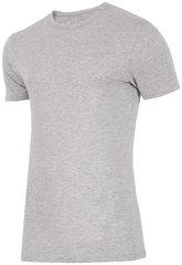 Vīriešu T-krekls 4F TSM023