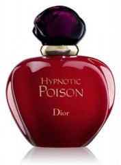 Туалетная вода Christian Dior Hypnotic Poison edt 100 мл