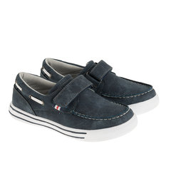 Apavi zēniem Cool Club, LOW2S18-CB118 cena un informācija | Bērnu apavi | 220.lv