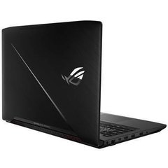 Asus GL503VD-FY064T Win10 Home