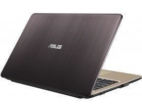 Asus X540LA X540LA-DM1083T Win10 Home