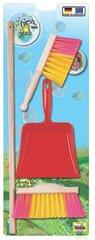 Детский комплект для чистки Klein