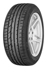 Continental PremiumContact 2 215/60R16