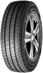 Nexen Roadian CT8 165/80R13C 91 R