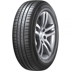 Hankook KINERGY ECO-2 K435 205/55R16 91 H