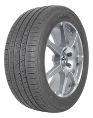 Pirelli Scorpion Verde AllSeason 275/40R21 107 V XL VOL