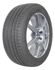 Pirelli Scorpion Verde AllSeason 275/50R20 113 W XL B