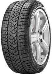 Pirelli Winter SOTTOZERO 3 245/50R18 104 V XL ROF MOE