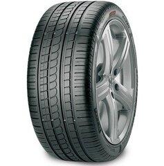 Pirelli P Zero Rosso 265/45R20 104 Y MO