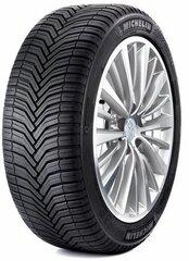 Michelin CROSSCLIMATE 175/70R14 88 T XL