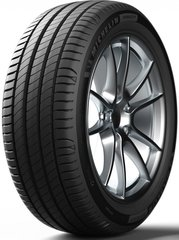 Michelin Primacy 4 235/55R17 103 Y XL FSL