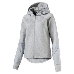 Sieviešu jaka Puma Evostripe FZ cena un informācija | Sporta apģērbs | 220.lv