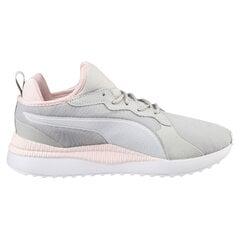 Женская спортивная обувь Puma Pacer Next