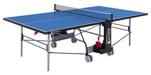 Tenisa galds Sponeta S 3-73 e