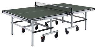 Tenisa galds Sponeta S 6-52 i