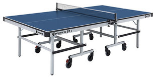 Tenisa galds Sponeta S 6-53 i