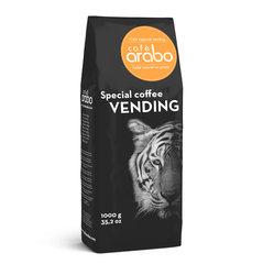 Кофе в зернах Arabo Special Vending, 1 кг цена и информация | Kофе и чай | 220.lv
