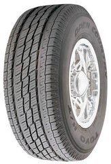 Toyo Open Country H/T 225/70R16 103 T