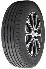 Toyo Proxes CF2 SUV 235/60R17 102 H