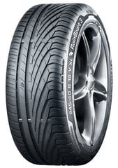 Uniroyal Rainsport 3 235/55R17 103 Y XL