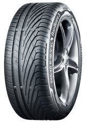 Uniroyal Rainsport 3 255/45R20 105 Y XL