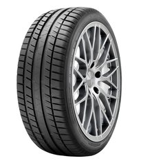 Riken ROAD PERFORMANCE 195/65R15 95 H XL