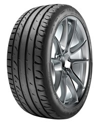 Riken ULTRA HIGH PERFORMANCE 245/40R18 97 Y XL