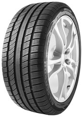 Goldline GL 4SEASON 185/60R15 88 H XL