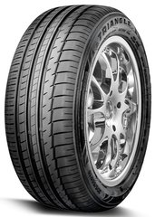 Triangle TH201 215/40R18 89 Y