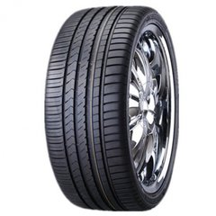 Winrun R330 275/55R19 111 W