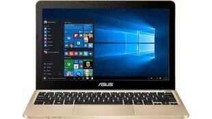 Asus VivoBook (E200HA-FD0043TS)