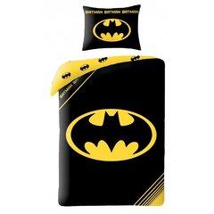 Комплект постельного белья Batman, 2 части